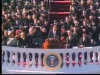 John F. Kennedy 1961 Inaugural Address, Part 1