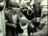 La revolution iranienne dix ans apres, 1989