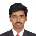 Arun Prasaad Gunasekaran