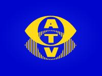 ATV Network Limited