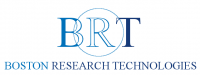 Boston Research Technologies