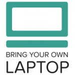 Bring Your Own Laptop