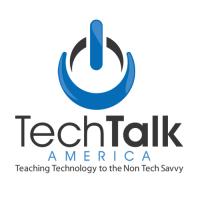 TechTalk America