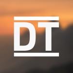 DesignTuts