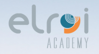 Elroi Academy