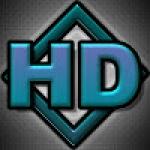 HistoryDen