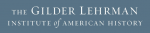 Gilder Lehrman Institute of American History