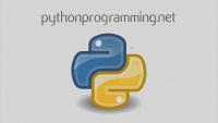 PythonProgramming.net