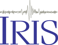 Incorporated Research Institutions for Seismology