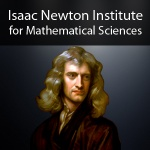 Isaac Newton Institute for Mathematical Sciences