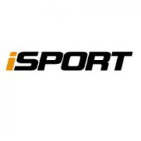 iSport.com