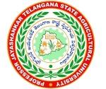 Professor Jayashankar Telangana State Agricultural