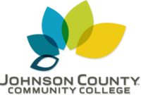 Johnson County Community College