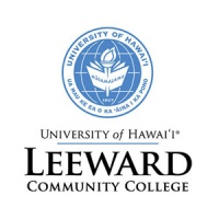 Leeward Community College