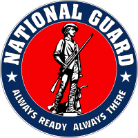 Massachusetts Army National Guard