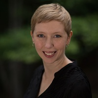 Michelle Krummel
