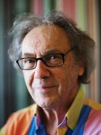 Walter Lewin