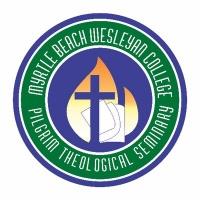 Pilgrim Theological Seminary