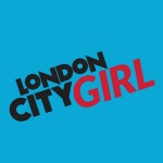 London City Girl