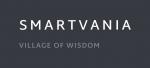 SmartVania