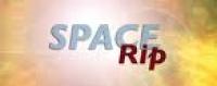 SpaceRip TV