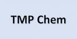 TMP Chem