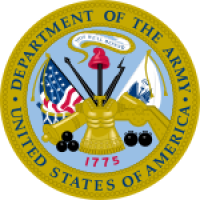 U.S. Army Forces