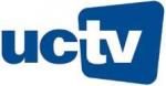 University of California Television