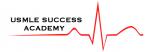 USMLE Success Academy