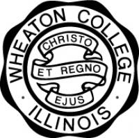 Wheaton College, Illinois