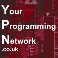 YourProgrammingNetwork