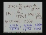 Probability & Random Variables