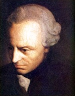 Kant's Ethical Theory: Lecture Notes