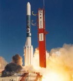 Rocket Propulsion: Lecture Notes