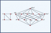 Combinatorial Theory: Hyperplane Arrangements