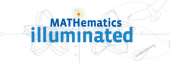 Mathematics Illuminated