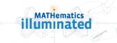 Mathematics Illuminated