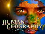 Human Geography: People, Places, and Change