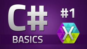 How to Program in C# - Beginner Tutorials