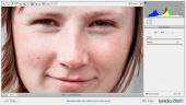 Photoshop CS6 Quick Tutorials