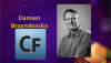 Getting Started with Adobe ColdFusion (2016)