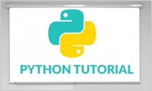 Python Programming: The Bad Tutorials