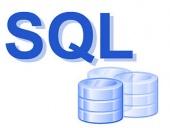 SQL Concepts: The Bad Tutorials