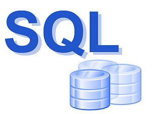 SQL Concepts: The Bad Tutorials