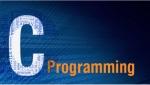 C Programming: The Bad Tutorials