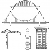 Structural Analysis Video Lessons