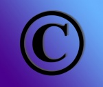 Introduction to Copyright Law