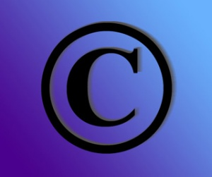 6.912 Introduction to Copyright Law