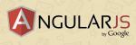 AngularJS Services (in-depth)