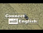 Connect with English